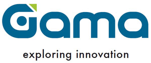 Gama – Exploring Innovation